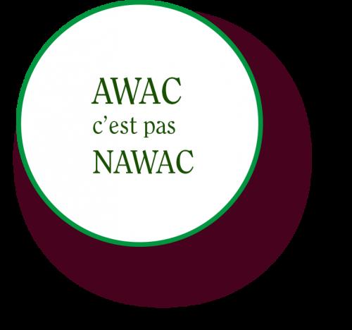 nawac2